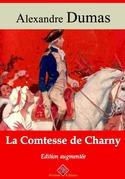 La Comtesse de Charny | Edition intégrale et augmentée