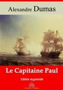 Le Capitaine Paul | Edition intégrale et augmentée