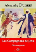 Les Compagnons de Jéhu | Edition intégrale et augmentée