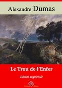 Le Trou de l'Enfer | Edition intégrale et augmentée
