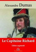 Le Capitaine Richard | Edition intégrale et augmentée