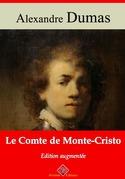 Le Comte de Monte-Cristo | Edition intégrale et augmentée