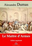 Le Maître d'Armes | Edition intégrale et augmentée