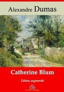 Catherine Blum | Edition intégrale et augmentée