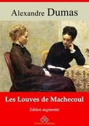 Les Louves de Machecoul | Edition intégrale et augmentée