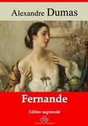 Fernande | Edition intégrale et augmentée