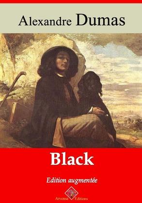 Black | Edition intégrale et augmentée