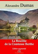 La Bouillie de la Comtesse Berthe | Edition intégrale et augmentée