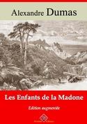 Les Enfants de la Madone | Edition intégrale et augmentée