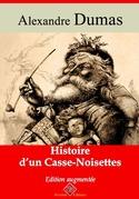 Histoire d'un casse-noisette | Edition intégrale et augmentée