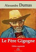 Le Père Gigogne | Edition intégrale et augmentée