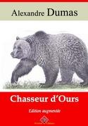 Chasseur d'Ours | Edition intégrale et augmentée