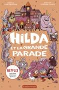 Hilda et la Grande Parade