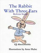 The Rabbit With Three Ears