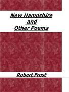 New Hampshire and Other Poems