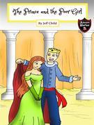 The Prince and the Poor Girl