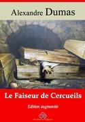 Le Faiseur de Cercueils | Edition intégrale et augmentée