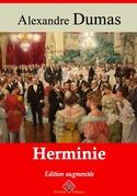 Herminie | Edition intégrale et augmentée