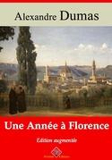 Une Année à Florence | Edition intégrale et augmentée