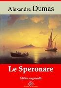 Le Speronare | Edition intégrale et augmentée