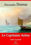 Le Capitaine Aréna | Edition intégrale et augmentée