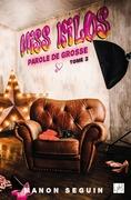 Miss Kilos - Tome 2