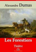Les Forestiers | Edition intégrale et augmentée