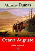 Octave Auguste | Edition intégrale et augmentée