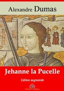 Jehanne la Pucelle | Edition intégrale et augmentée