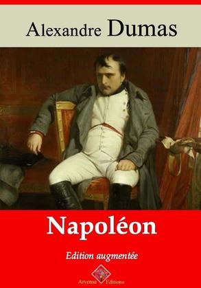 Napoléon   Edition intégrale et augmentée
