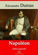 Napoléon | Edition intégrale et augmentée