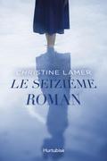 Le Seizième Roman