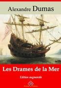 Les Drames de la Mer | Edition intégrale et augmentée