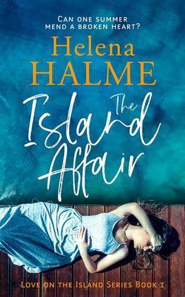 The Island Affair