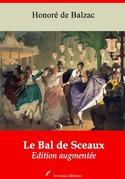 Le Bal de Sceaux | Edition intégrale et augmentée