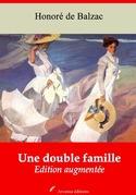 Une double Famille | Edition intégrale et augmentée