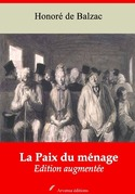 La Paix du ménage | Edition intégrale et augmentée