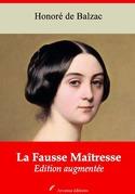 La fausse Maîtresse | Edition intégrale et augmentée