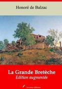 La grande Bretèche | Edition intégrale et augmentée