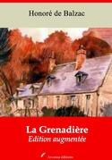 La Grenadière | Edition intégrale et augmentée
