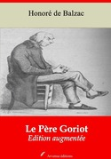 Le Père Goriot | Edition intégrale et augmentée