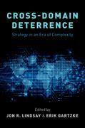 Cross-Domain Deterrence