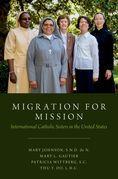 Migration for Mission