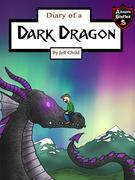 Diary of a Dark Dragon