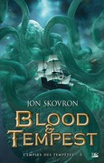 Blood & Tempest