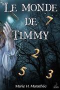 Le monde de Timmy