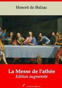 La Messe de l'Athée | Edition intégrale et augmentée