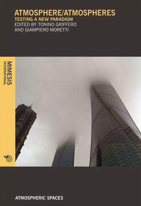 Atmosphere/Atmospheres
