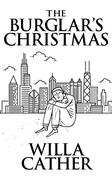 Burglar's Christmas, The The