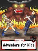 Adventure for Kids